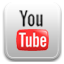 Subscribe to Kari Ball Insurance Agency's Youtube channel